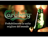 Carlsberg best video