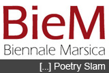BieM - Poetry Slam