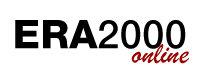 ERA2000
