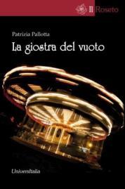 Cover_La giostra del Vuoto_P.Pallotta