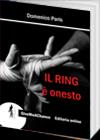 Il_Ring è onesto_Cover
