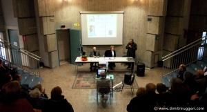 Licia MAcioci Present.4