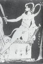 Pic.Greek
