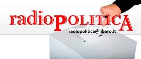 Radiopolitica