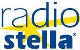 Il logo di Radio Stella Avezzano