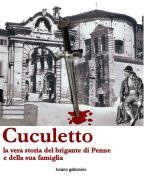 Cover_Cuculetto il Brigante di Penne