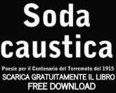 Banner Soda Caustica