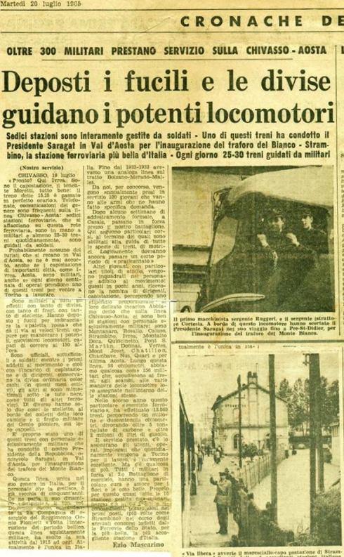 Articolo La Stampa_Ruggeri Salvatore