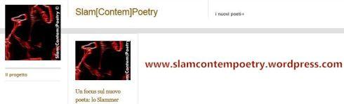 Testata blog_slamcontempoetry