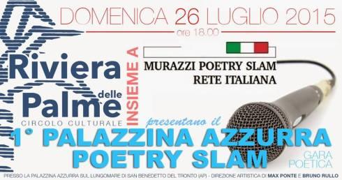 Murazzi Poetry Slam (2)