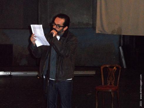 Poetry Slam_Torino_La Cavallerizza.JPG