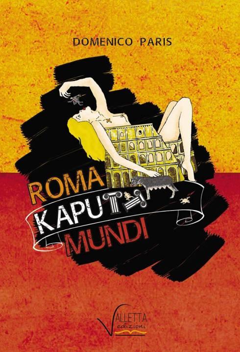 Roma Kaput Mundi