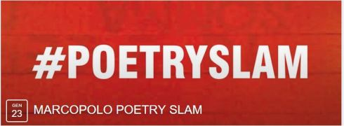 marco polo poetry slam