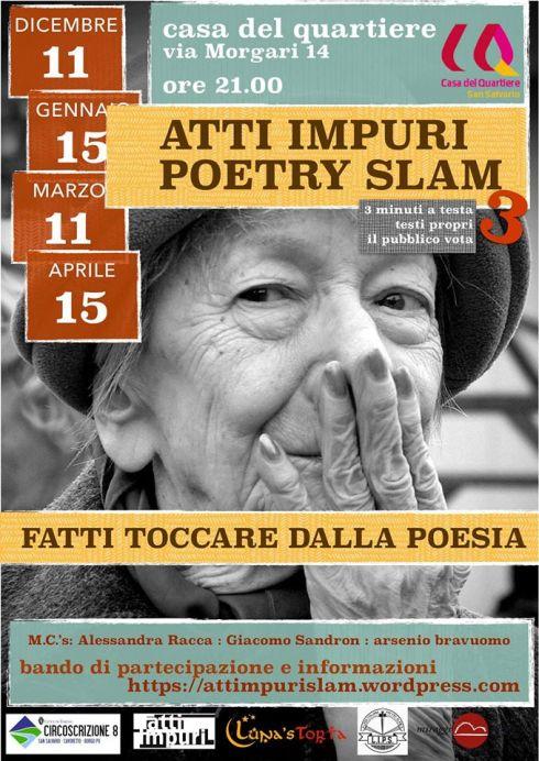 Poetry Slam Atti Impuri.jpg
