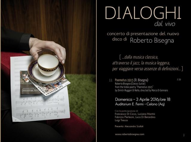 promo-dialoghi (1)
