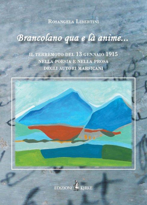 Rosangela-Libertini_Brancolano-qua-e-là-anime_fronte.jpg