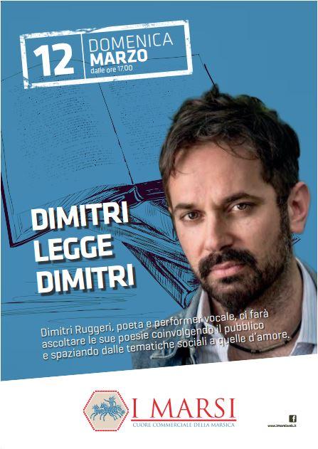 Dimitri Legge Dimitri.JPG