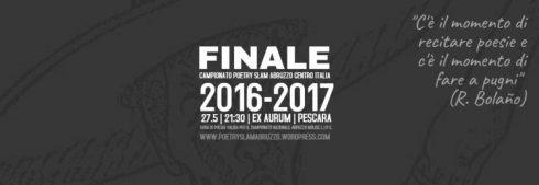 cropped-finale-poetry-slam-abruzzo-centro-italia20174