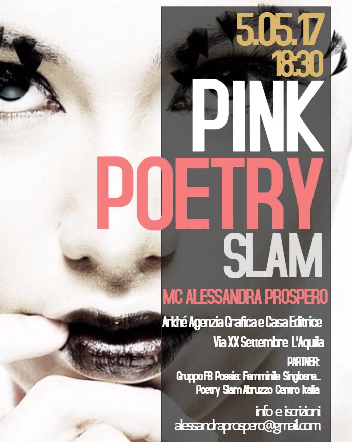 Locandina Pink Poetry Slam3.jpg