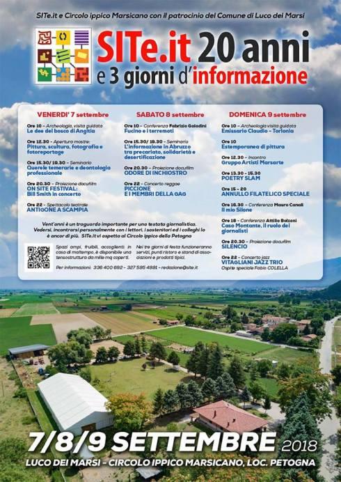 site.it_Programma2018